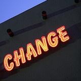 change-tilt